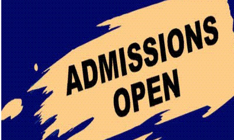 admission-notifications22